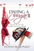 Dating a Cougar II (Never Too Late, #6)