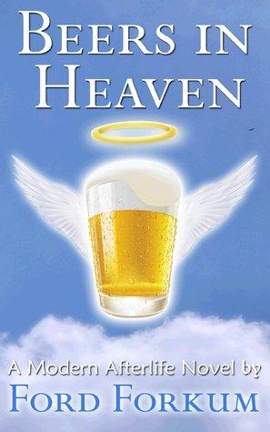 beers-in-heaven-a-modern-afterlife-novel