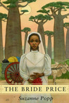 The Bride Price (An African Romance, #1)