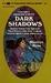 Dark Shadows (Dark Shadows, #1)