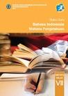 Buku Guru Bahasa Indonesia untuk SMP Kelas VII