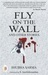 Fly on the Wall and Other Stories by Shubha Sarma