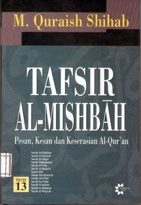 Al lengkap pdf tafsir azhar