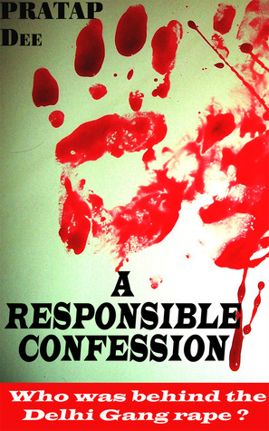 A Responsible Confession