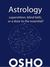 Astrology Superstition Blin...