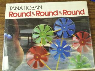 round-and-round-and-round