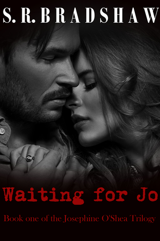 waiting-for-jo