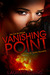 Vanishing Point (Circle of Spies, #2.5)