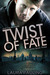 Twist of Fate (Circle of Sp...