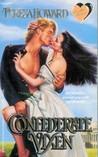 Confederate Vixen