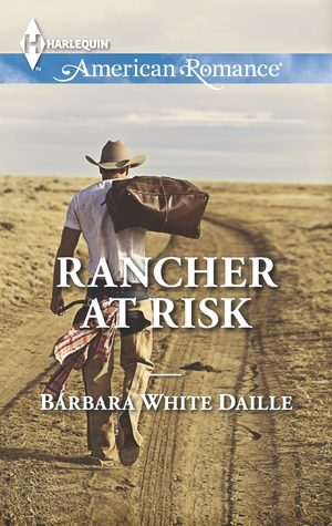 rancher-at-risk