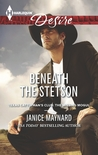 Beneath the Stetson (Texas Cattleman's Club: A Missing Mogul #8)