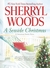 A Seaside Christmas by Sherryl Woods