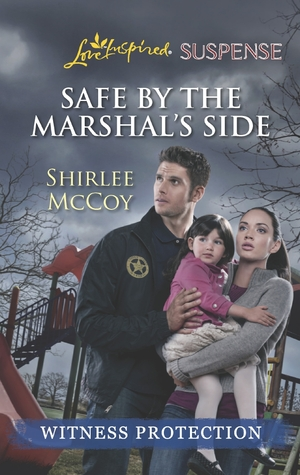 safe-by-the-marshal-s-side