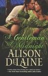 A Gentleman 'til Midnight
