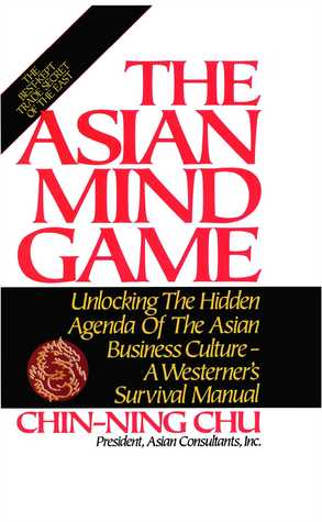 asian-mind-game