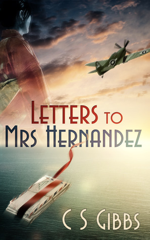 letters-to-mrs-hernandez