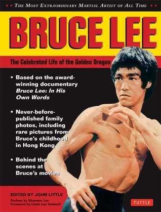 bruce-lee-the-celebrated-life-of-the-golden-dragon