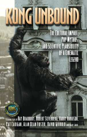 Kong Unbound: The Cultural Impact, Pop Mythos, and Scientific Plausibility of a Cinematic Legend
