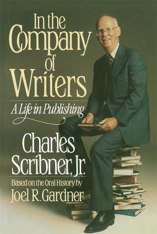 in-the-company-of-writers-a-life-in-publishing