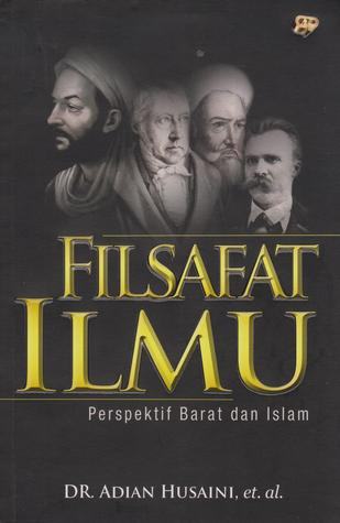 Filsafat Islam Modern Ebook
