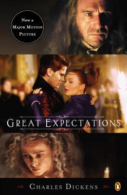 Great Expectations: