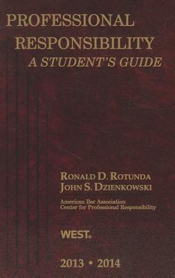 professional-responsibility-a-student-s-guide