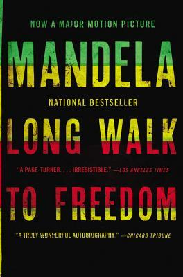 long-walk-to-freedom-the-autobiography-of-nelson-mandela