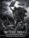 The Doré Bible Illustrations