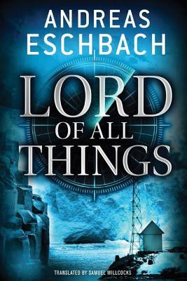lord-of-all-things