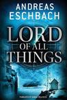 Lord of All Things