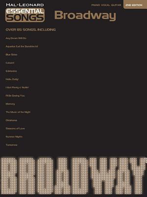 essential-songs-broadway