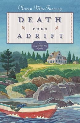 death-runs-adrift