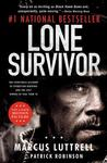 Lone Survivor: Th...