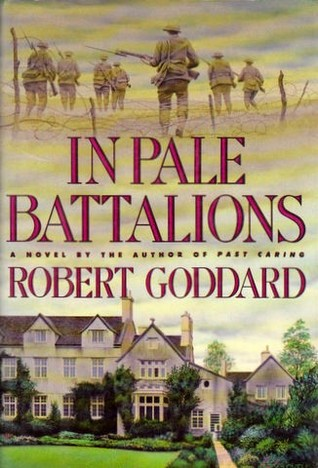 in-pale-battalions