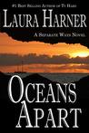 Oceans Apart (Separate Ways, #2)