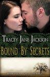 Bound by Secrets (Cauld Ane, #3)