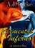 Elemental Inferno by A.J. Locke