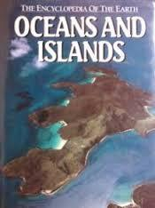 Oceans and Islands