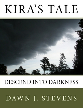 descent into darkness book review Descent into darkness is the only book available that describes the raising and salvage operations of sunken battleships following the december 7th attack once raymer and his crew of divers entered the interiors of the sunken shipwrecks-attempting untested and potentially deadly diving.