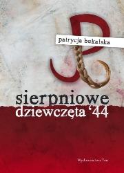 sierpniowe-dziewczta-44