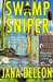 Swamp Sniper (Miss Fortune Mystery, #3)