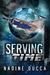 Serving Time (Timemakers Tr...