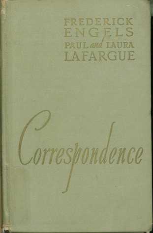 Correspondence, Volume 2: 1887 - 1890