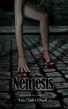 Nemesis (Southern Comfort, #4)
