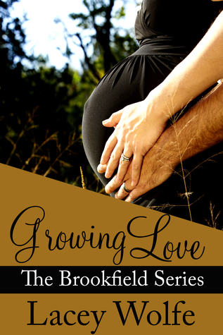 Growing Love(Brookfield 4)