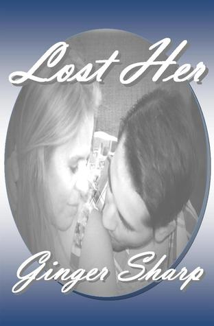 Lost Her (Lost, #1)