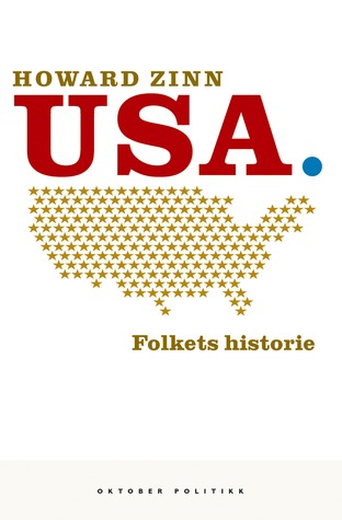 USA. Folkets historie: 1492-i dag