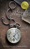 I Stopped Time ebook download free