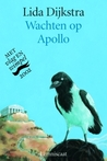 Wachten op Apollo